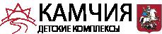 Kamchia Kids Camp